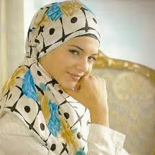 Arabic women for Marriage and Zawaj for arabic men searching in USA, UK, Canada, Australia, Saudi Arab and Jordan.