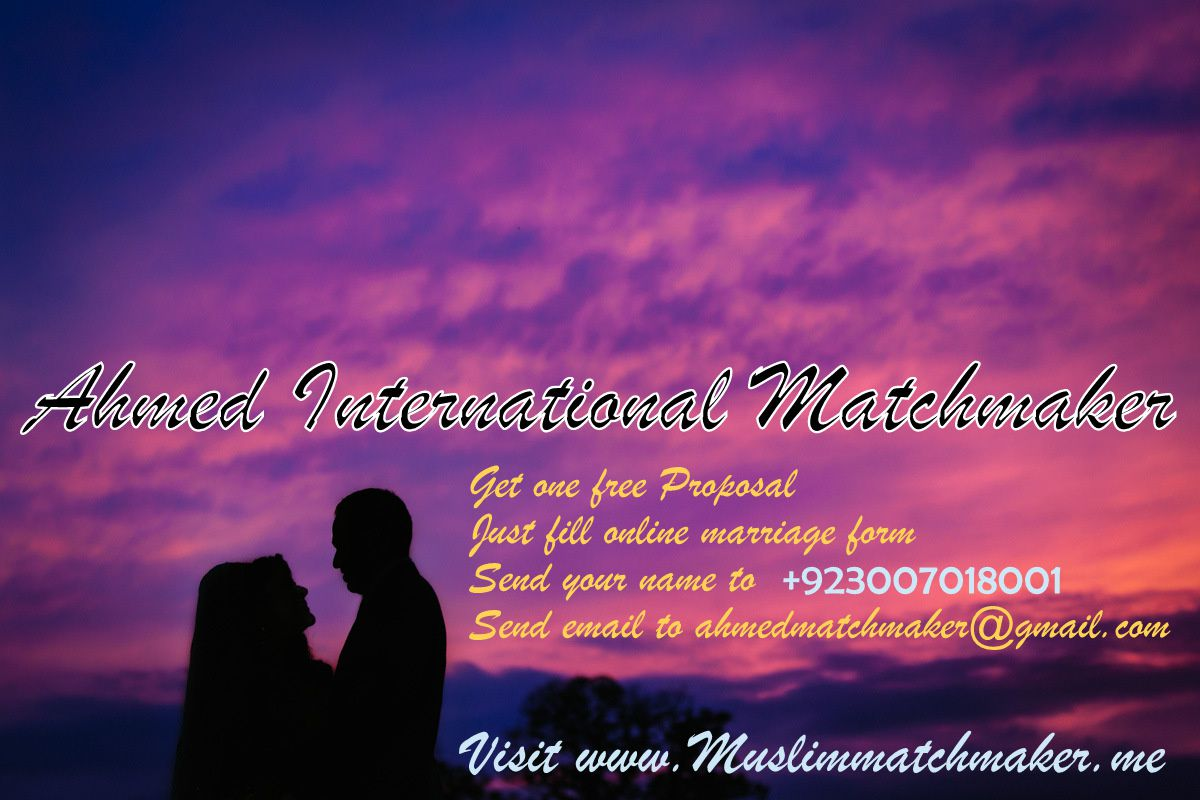 Free muslim dating sites in india