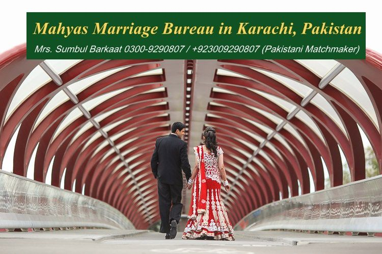 Marriage Bureau in Karachi, matrimonial services Islamabad, matrimoinial services Lahore, matrimonial services karachi, Punjabi Rishtay, Sindhi rishtay, Sunni rishtay, Shia rishtay, shadi karachi