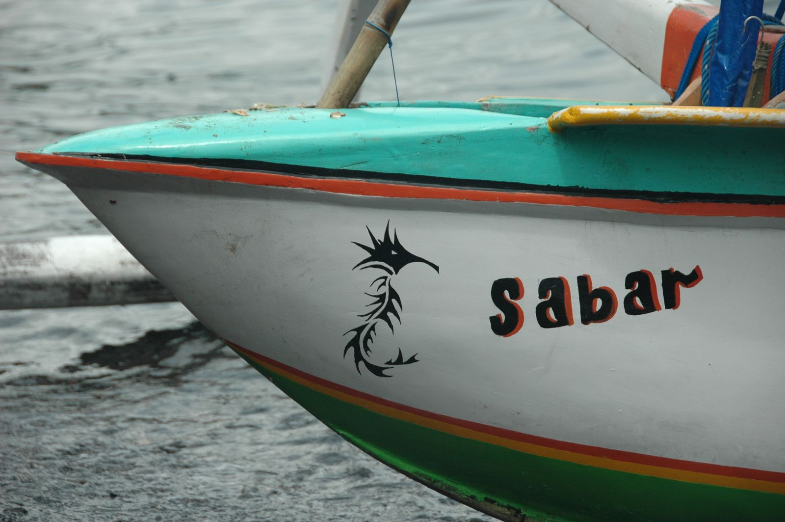 BALI 2010-2011-2012