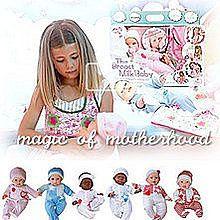 &quot&#x3B;Curiosa muñeca que no es querida por las madres&quot&#x3B;