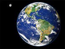 Influences cosmiques et changements planétaires