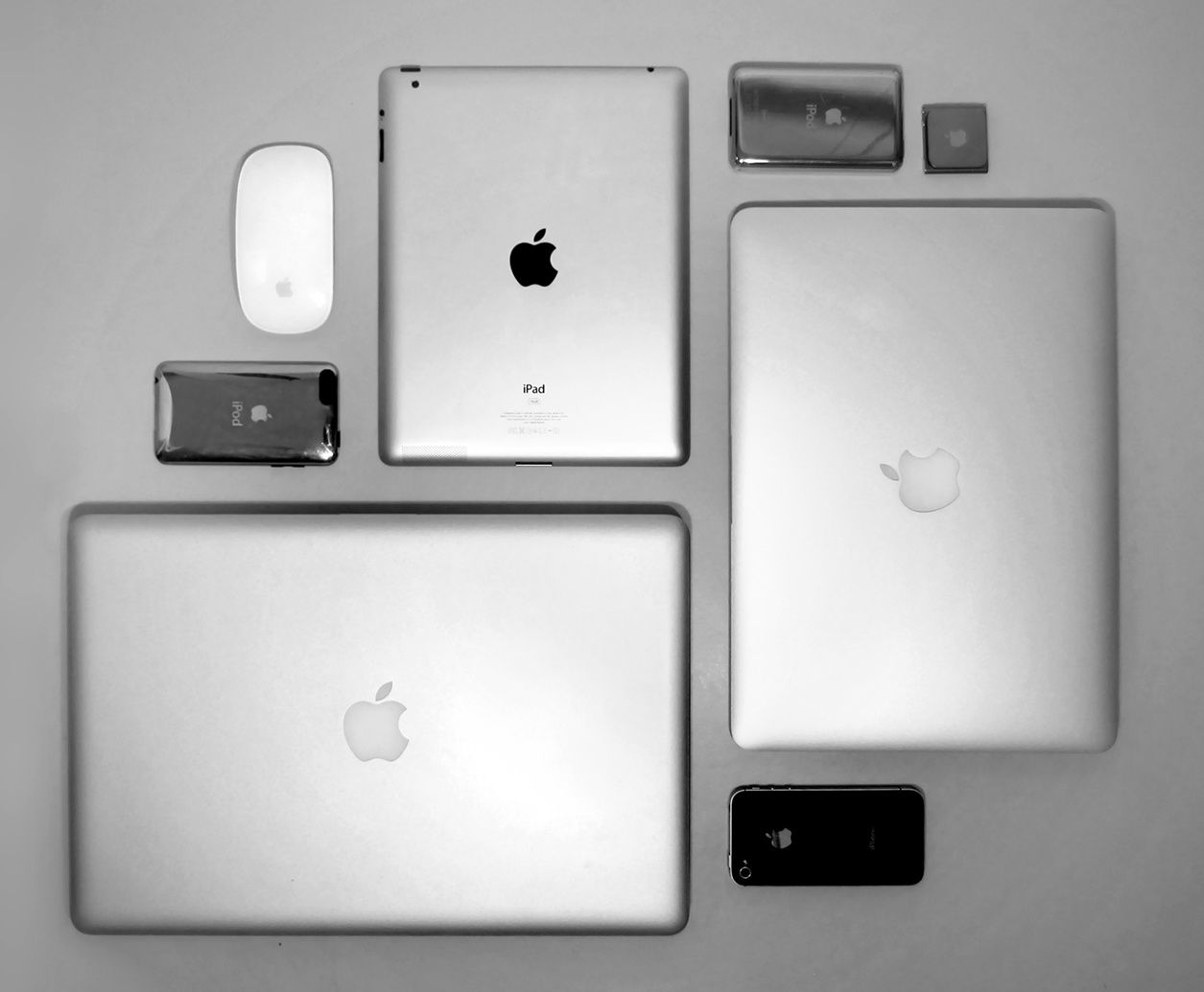 samili: