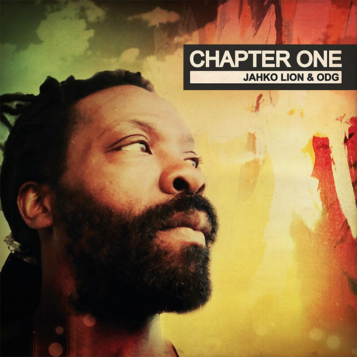ODG - Chapter One + Chapter one in DUB [Full Album]