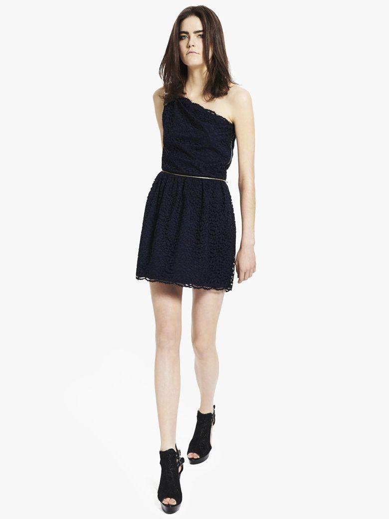 Quelles robes pour 2014 ? #Tendance
