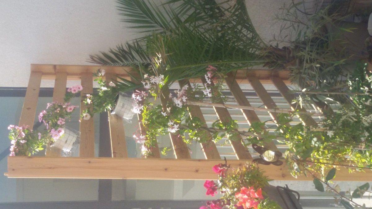 Petite Suspension Pour Pot De Fleur Incidence De Mes Envies