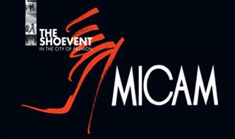 MICAM The Shoevent
