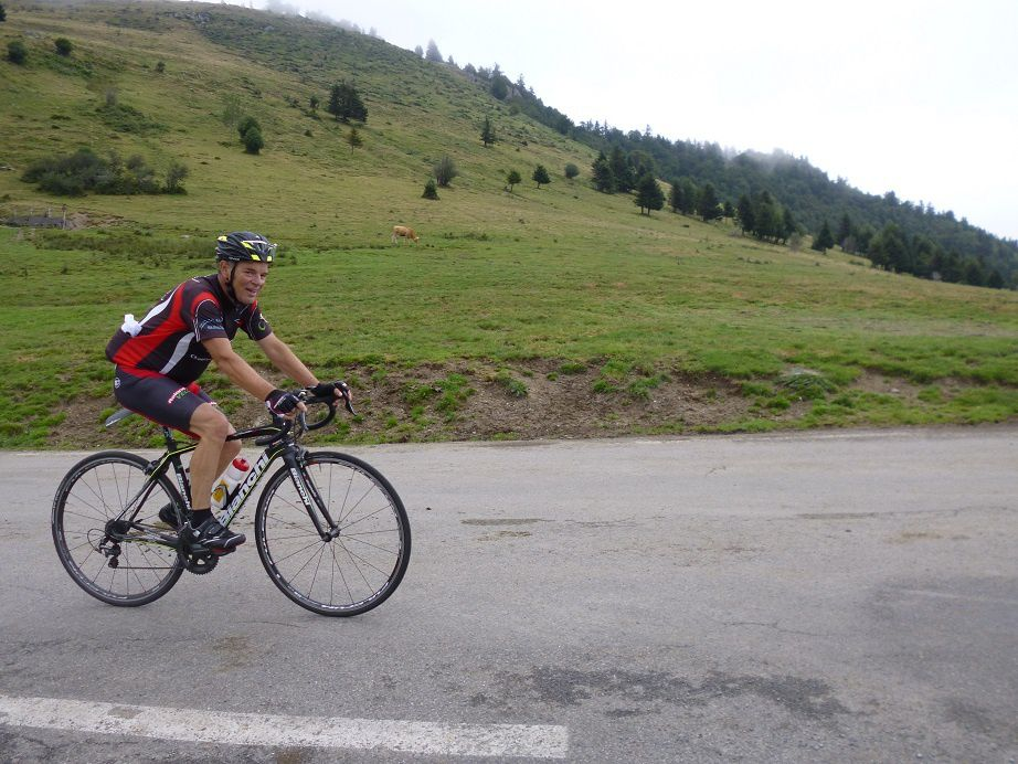 Col d'Aspin (Patrice).