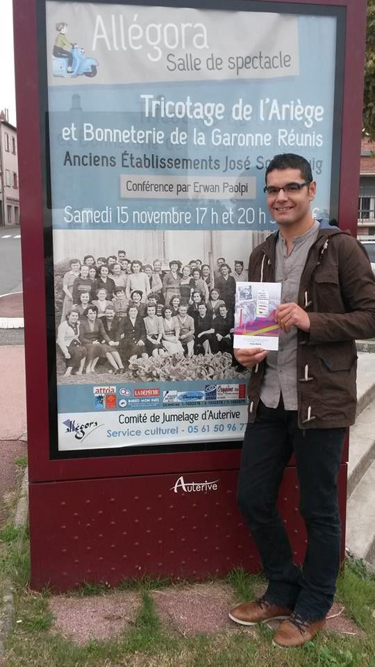 Le livre: 15 euros