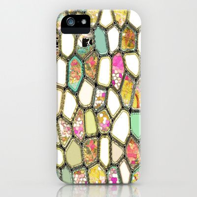 iPhone case - Society6