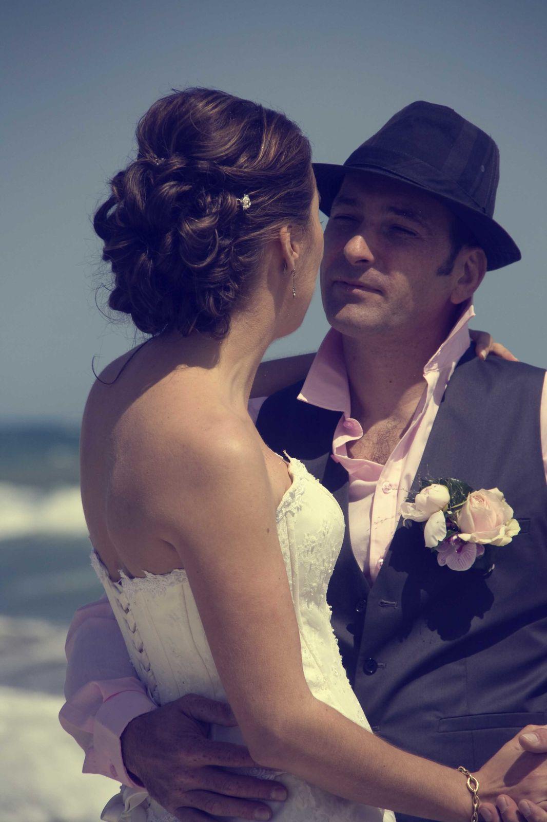 Merci à tous les amoureux pour partager leur bonheur, Gracias a todos los enamorados por compartir su felicidad:)