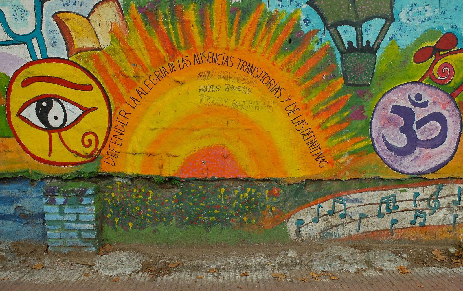 Puerto Madero, Retiro, Congreso, Obelisco, Tribunales, Belgrano, Parque Norte, Abasto, Palermo, San Telmo, La Boca, El Rio de la Plata, 9 de julio, Plaza de Mayo, Recoleta…gracias Buenos Aires!!!Eres Divina!