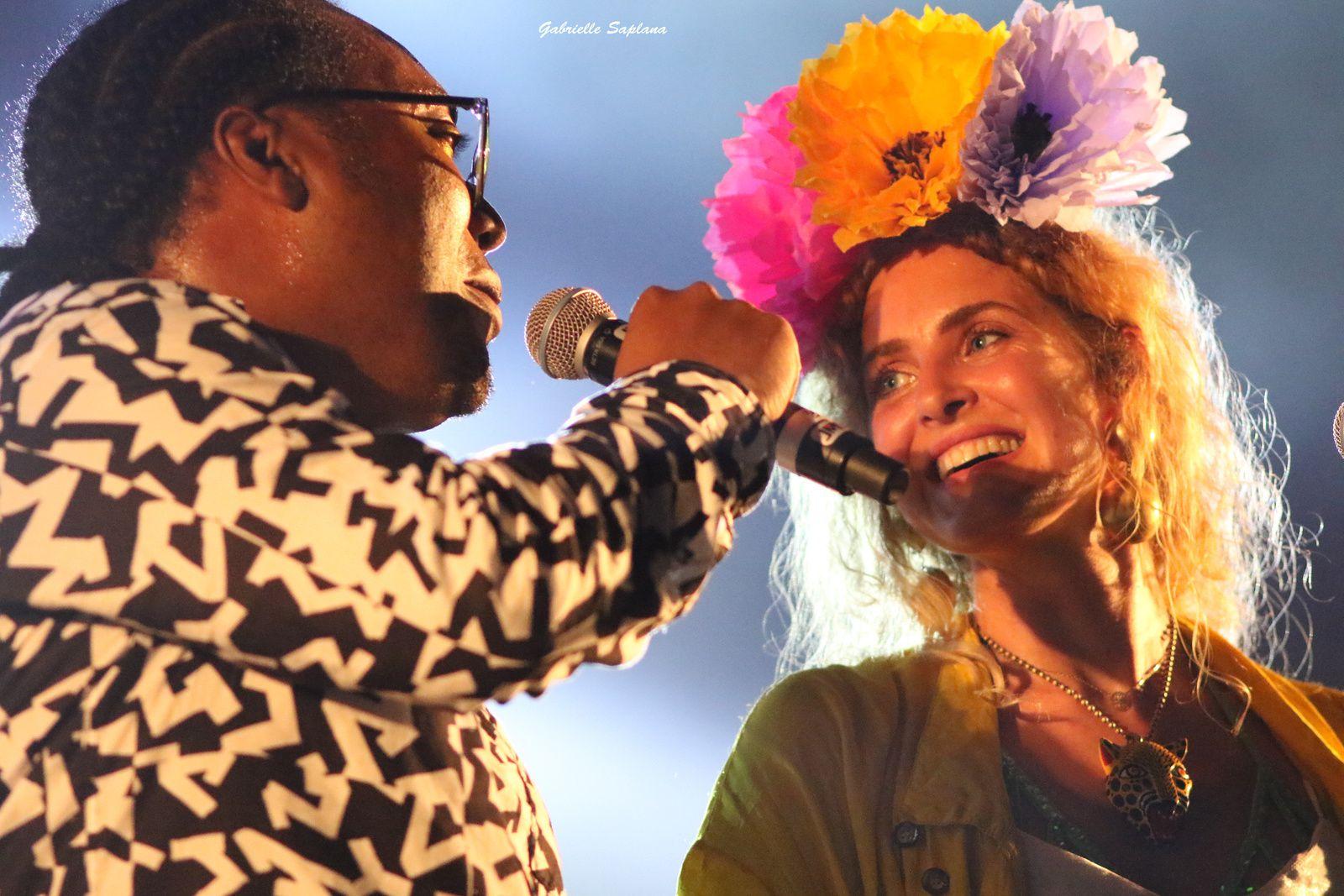 RIO LOCO 2017 ! Toulouse!!! L'océan Indien