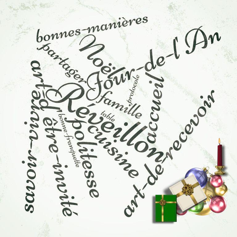 Nuage de mots généré sur http://www.nuagesdemots.fr/