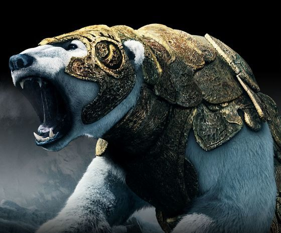 film critique for the golden compass Check out the exclusive tvguidecom movie review and see our movie rating for the golden compass.