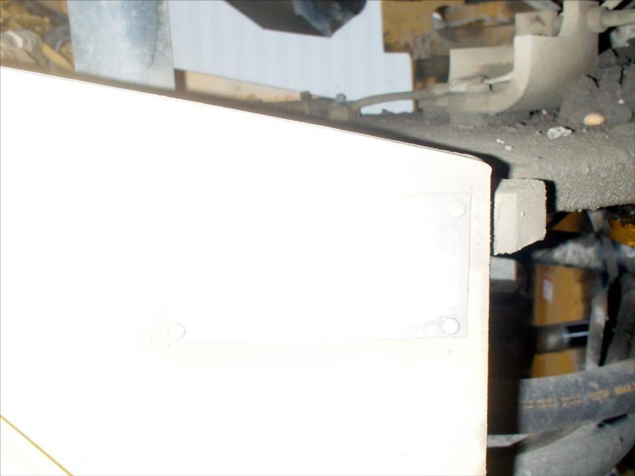 Chargeur Pneus CAT 962 GII