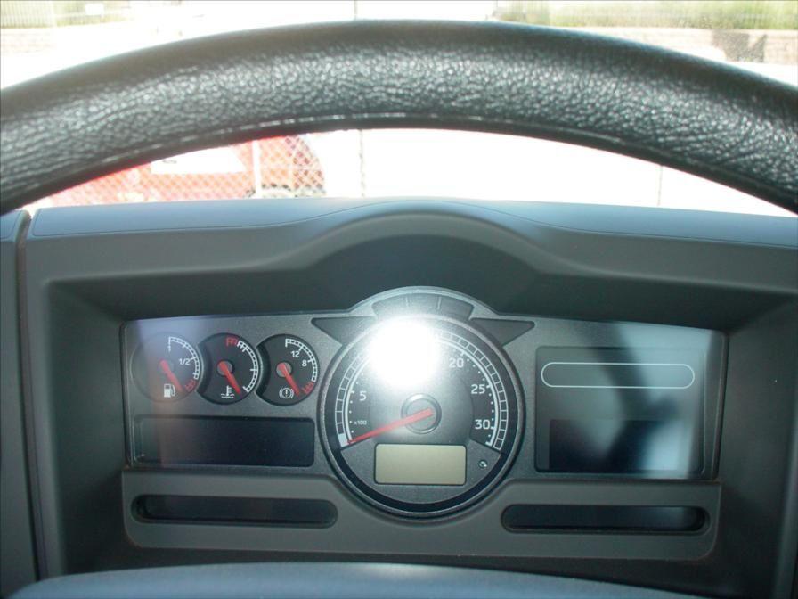 Camion Renault Premium 380 DCI Bi Benne Grue 19t