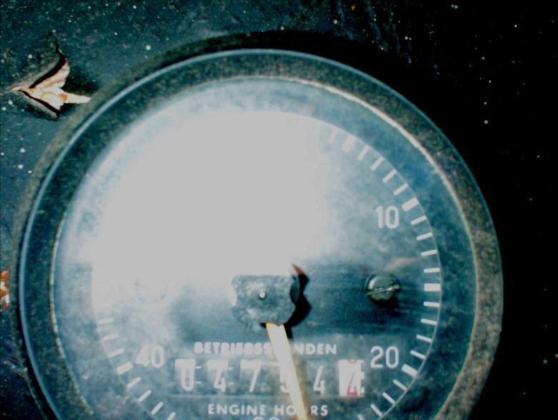 Crible Concasseur à Tracter RD90 Matériel Carrière