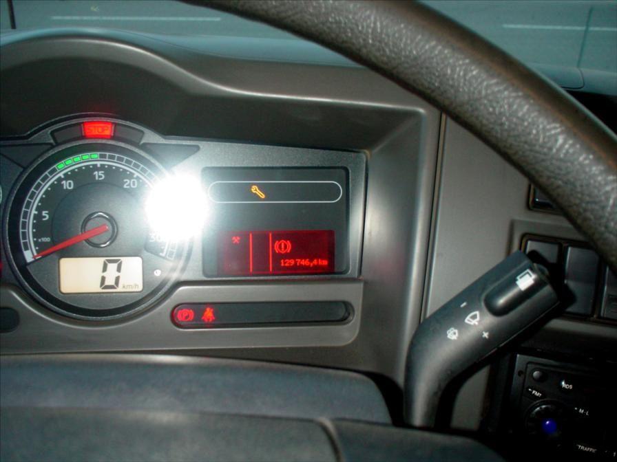 Camion KERAX 450 DCI BiBenne Grue Marrel 2007 6x4 Renault Enrochement Tel: 0608066192