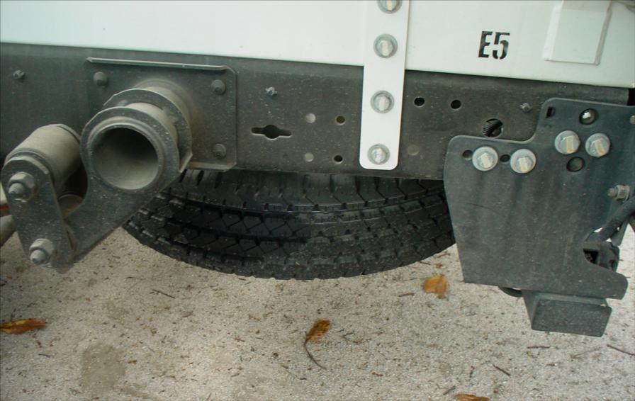 Camion VL Benne Mitsubishi Fuso 3,5t Canter 3C13 Euro5