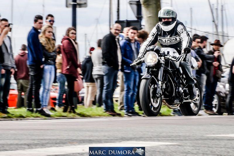 Auto Moto Rassemblement 2017
