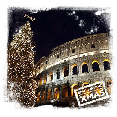Eventi low cost speciale Natale