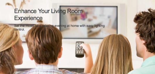 Enblink, il dispositivo della domotica per Google Tv
