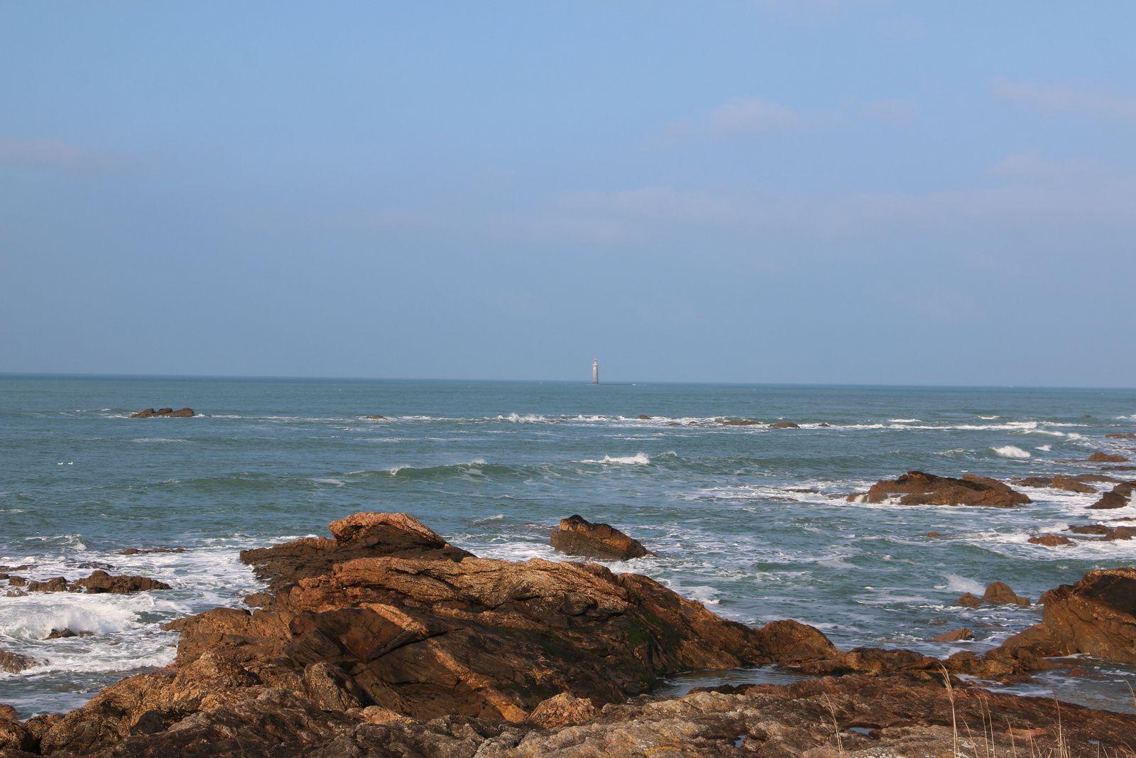 Randonnées du &quot&#x3B;Vendée globe&quot&#x3B; en duo aux Sables d'Olonne ...