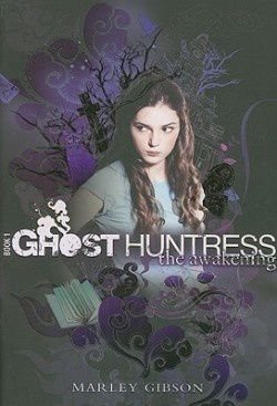 http://img.over-blog-kiwi.com/0/19/65/02/201305/ob_857144_ghost-huntress-tome-1-l-veil-3879683-250-400-jpg.jpeg""""