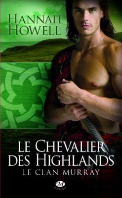 http://img.over-blog-kiwi.com/0/19/65/02/201306/ob_0912fe_le-clan-murray-tome-2-le-chevalier-des-highlands.jpeg