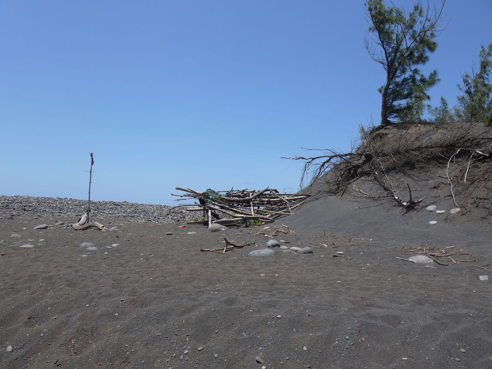 Ile de la Réunion - Voyage