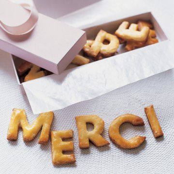 (Photo Merci Marie Claire Idees)