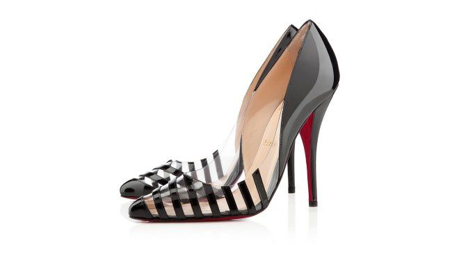 Chaussures: louboutin