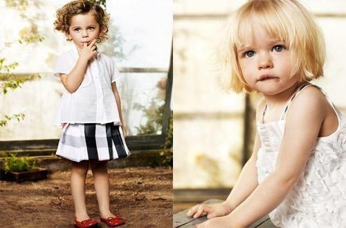 L'age de l'innocence