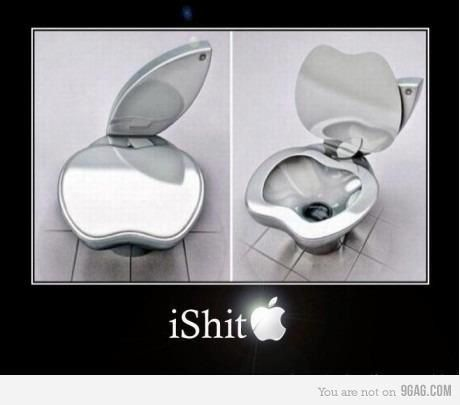 Apple Marketing