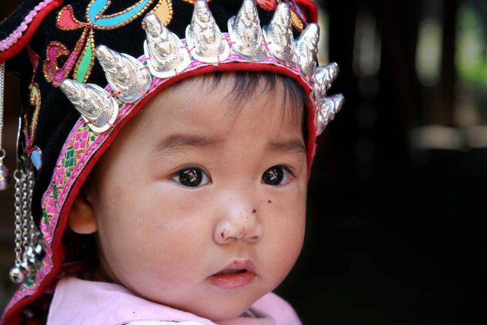 Top Portraits d'enfants du monde (75 portraits) - Humour Actualités  CV57