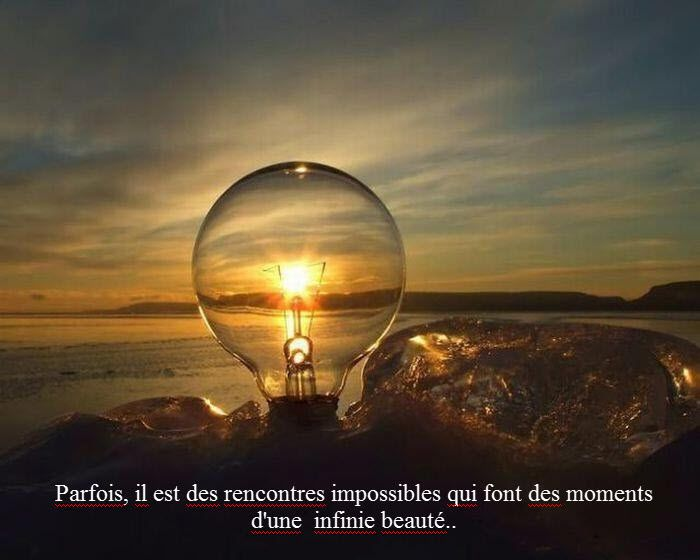 citation rencontre