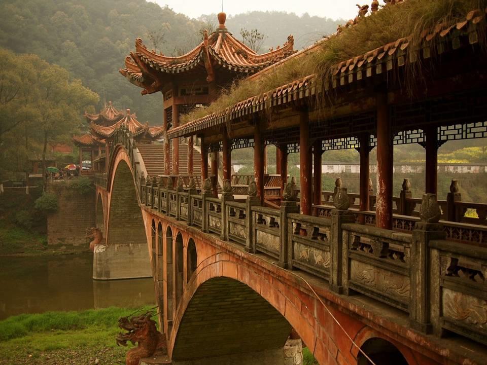 L'Orient Magique, magnifique série de 73 photos