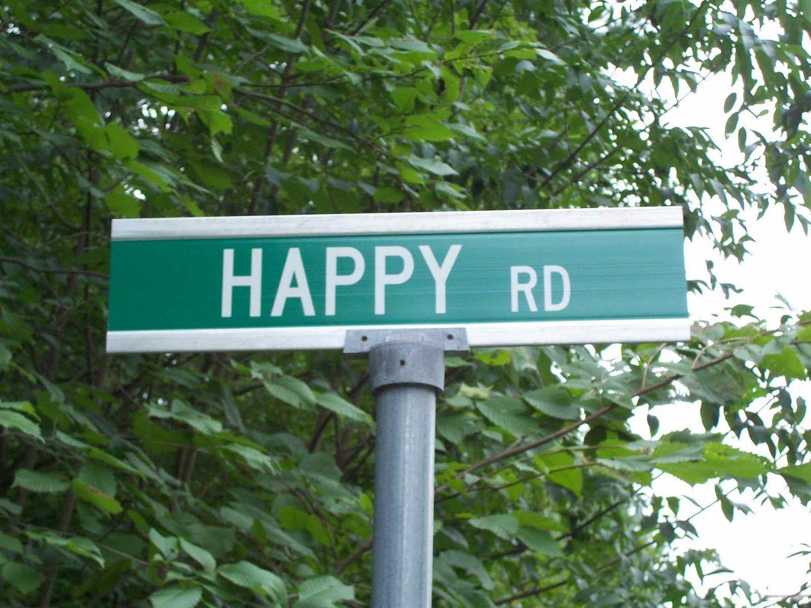 """""""Etre capable de trouver sa joie dans la joie de l'autre, voilà le secret du Bonheur"""" Georges Bernanos"""