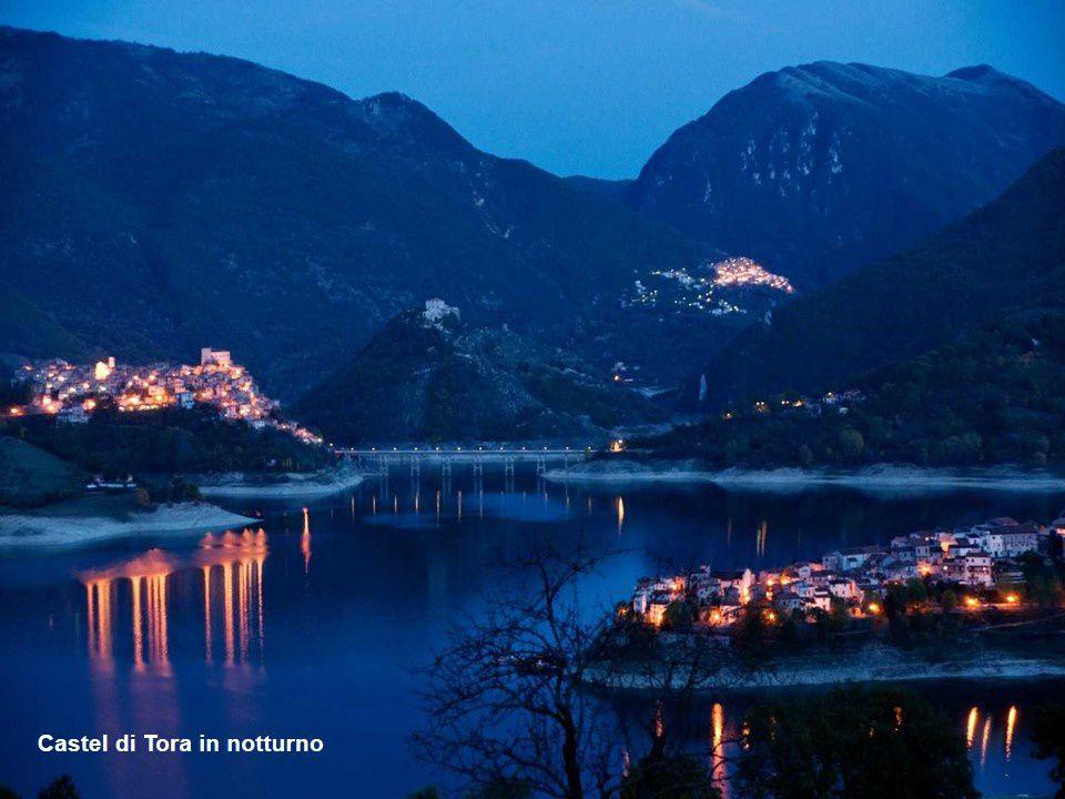 Balade en Italie en 60 images