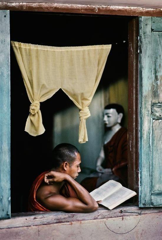 « Qui apprend une nouvelle langue acquiert une nouvelle âme » (Juan Ramon Jimerez)