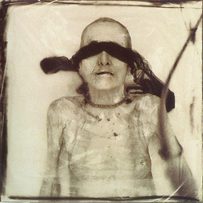 Joel-Peter Witkin, photographe américain de la monstruosité (Attention Images difficiles)