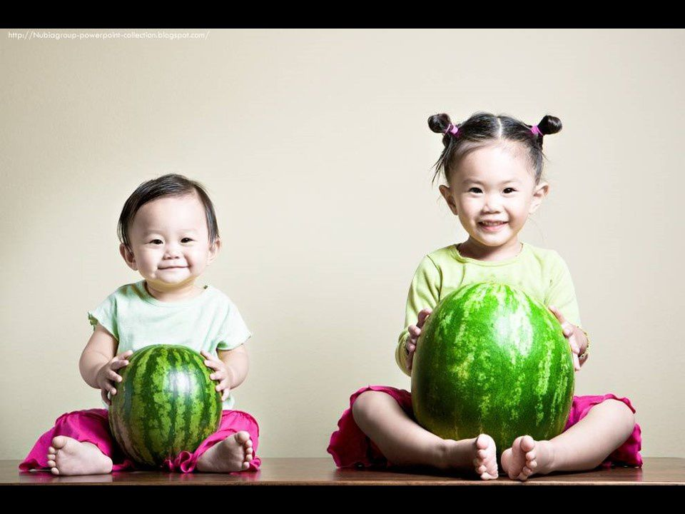 Funny Sisters by Jason Lee (54 photos)
