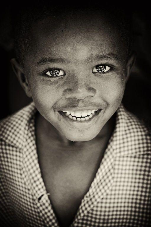 « Nul n'ira jusqu'au fond du rire d'un enfant. » Victor Hugo