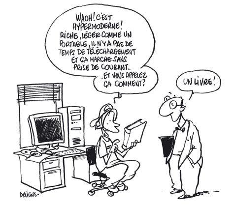 Un Livre Humour Actualites Citations Et Images