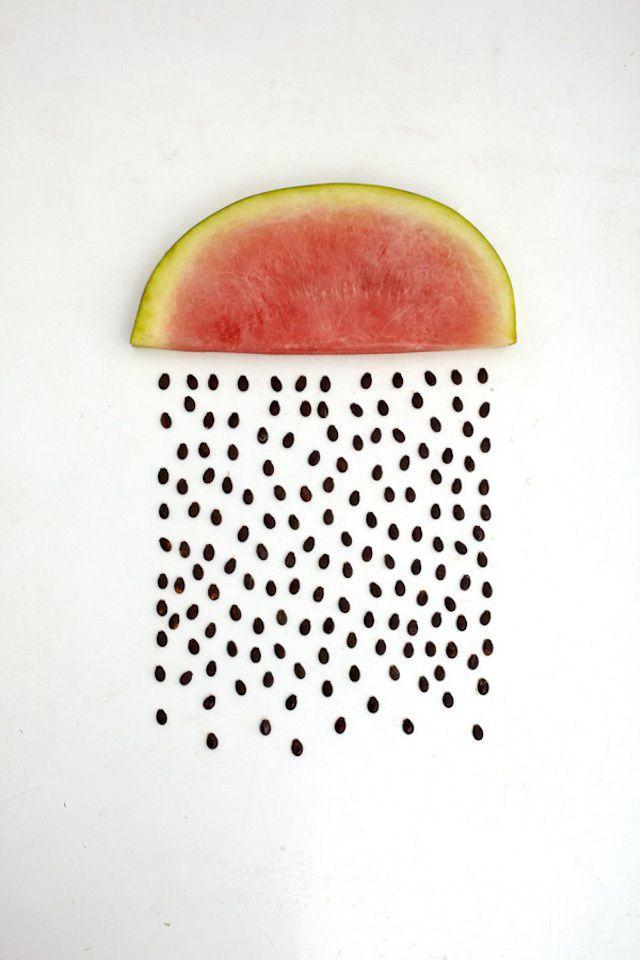 Tutti Frutti (Sarah Illenberger)