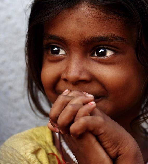 &quot&#x3B;Le sourire est à l'humanité ce que les rayons du soleil sont aux fleurs.&quot&#x3B; Joseph Addison.