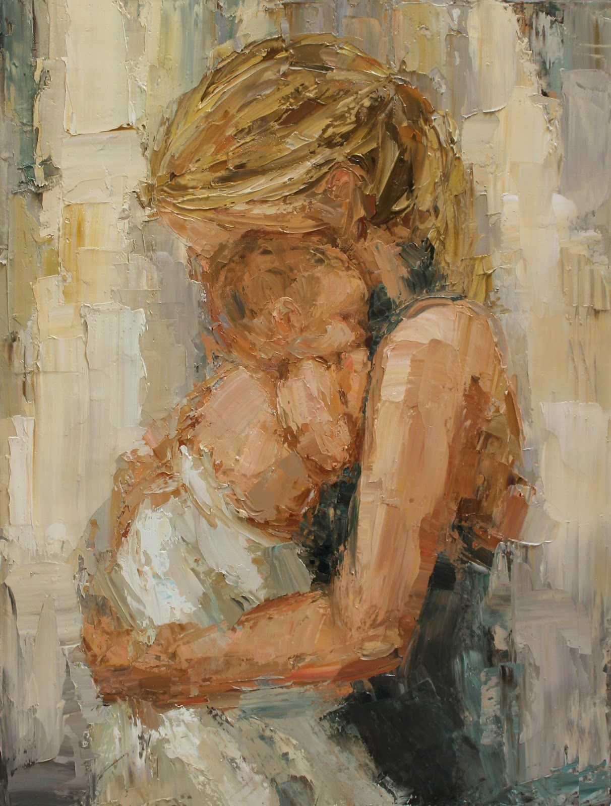 Whitney by Kathryn Morris Trotter