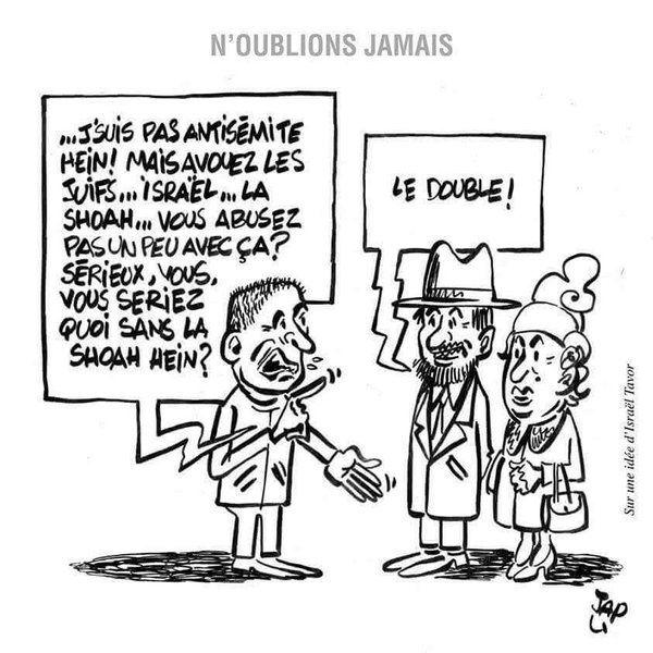 Humour en image - Page 43 Ob_dfc530_cthy8lkweaae5cf