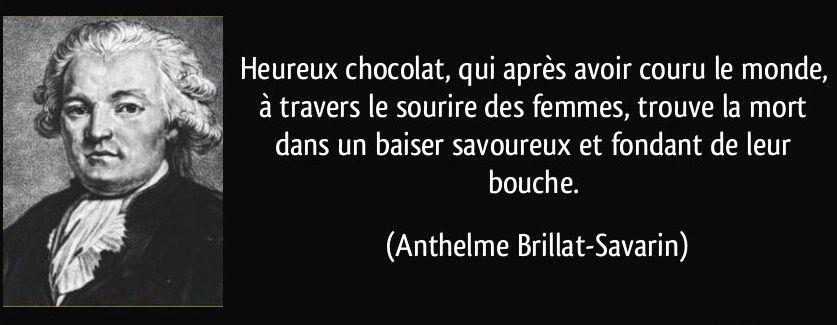 Heureux Chocolat
